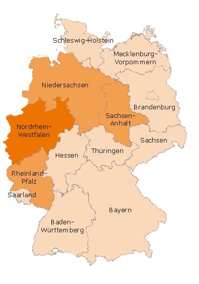 Uit Sachsen