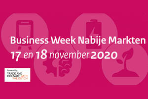 Business week nabije markten