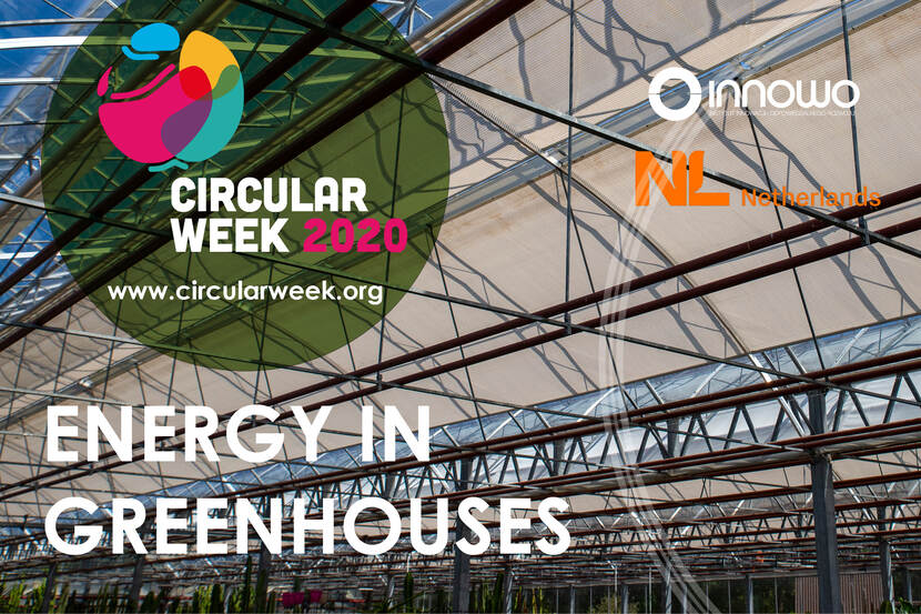 announcment webinar energy in greenhouse