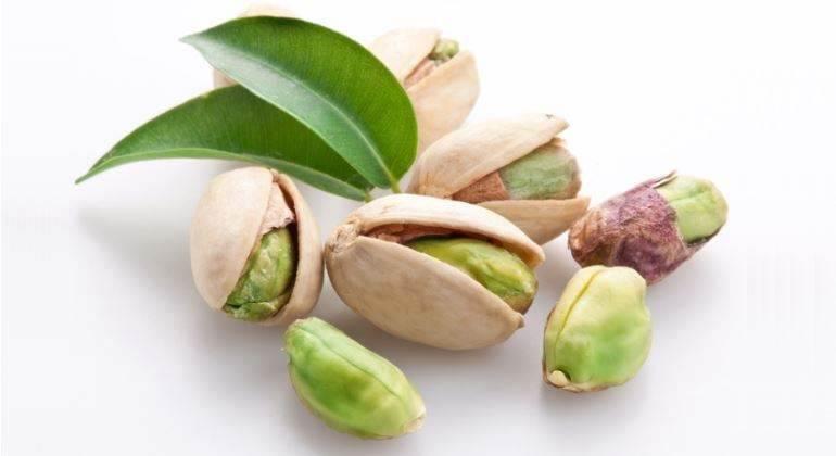 8 desafios del pistacho en españa